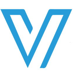 value promise protocol ICO logo (small)