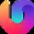 ultrix coin ICO logo (small)