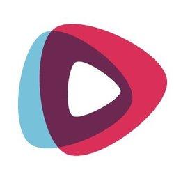 svper ICO logo (small)