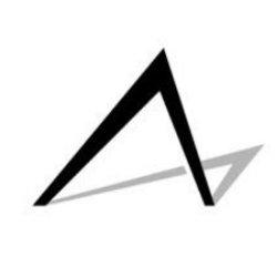 atlas protocol ICO logo (small)