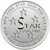 five star coin pro ICO logo (small)