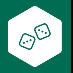 eos sports bets ICO logo (small)