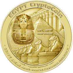 egypt logo (small)