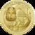 egypt ICO logo (small)