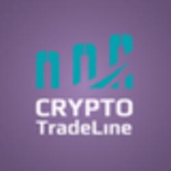 cryptotradeline  (CTL)