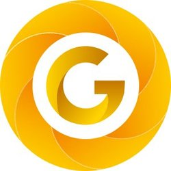 guesschain  (GUS)