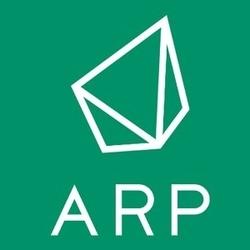 ARP Token