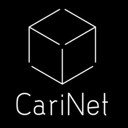 CariNet