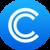 clipper coin  (CCC)