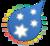 lightyears ICO logo (small)