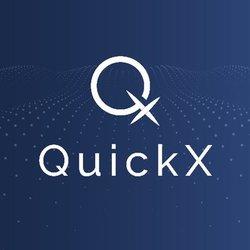 quickx protocol  (QCX)