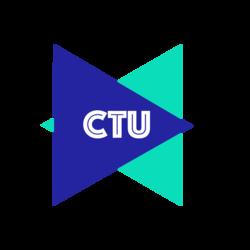 contractium  (CTU)