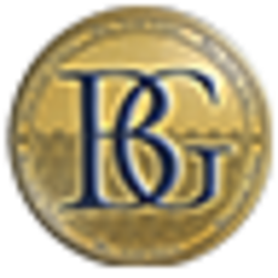 bluegold logo (small)