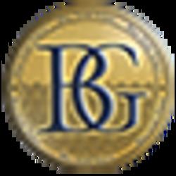 bluegold ICO logo (small)