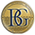 bluegold ICO logo (small)