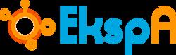 Ekspa logo