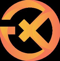 Tokenize Xchange
