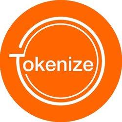 tokenize xchange ICO logo (small)