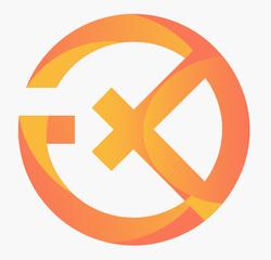 Tokenize Xchange (TKX)