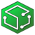 greenblock coin ICO logo (small)