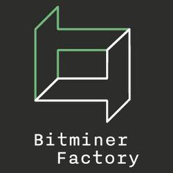 bitminer factory ICO logo (small)
