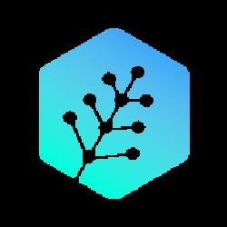 fern protocol