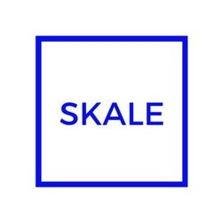 skale labs ICO logo (small)
