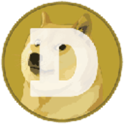 Cryptocurrency exchange dogecoin into real us dollars get bitcoins with visa gift card