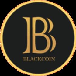 blackcoin, Currencies, BlockCard, Ternio BlockCard, BlockCard crypto fintech platform, crypto debit card, crypto card, cryptocurrency card, cryptocurrency debit card, virtual debit card, bitcoin card, ethereum card, litecoin card, bitcoin debit card, ethereum debit card, litecoin debit card, Ternio, TERN, BlockCard