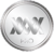 wm professional ICO logo (small)