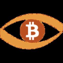 beekan, Currencies, BlockCard, Ternio BlockCard, BlockCard crypto fintech platform, crypto debit card, crypto card, cryptocurrency card, cryptocurrency debit card, virtual debit card, bitcoin card, ethereum card, litecoin card, bitcoin debit card, ethereum debit card, litecoin debit card, Ternio, TERN, BlockCard