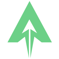 apollo18 ICO logo (small)