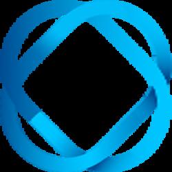 broker neko network  (BNN)