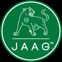 Jaag Coin (JAAG)