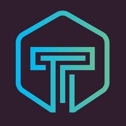 Tribe crypto logo