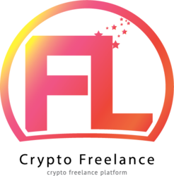 Flcoin logo
