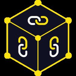 Natmin logo