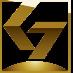 digital gold logo (small)