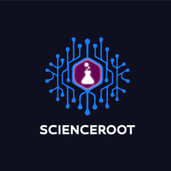 scienceroot