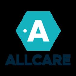 AllCare ICO Alert, ICO Calendar, ICO List