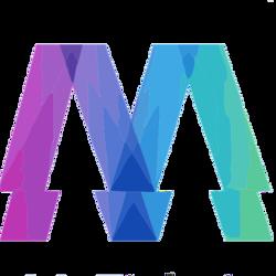 Myfichain logo