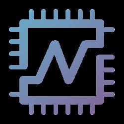 nerva  (XNV)