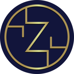 zixx  (XZX)