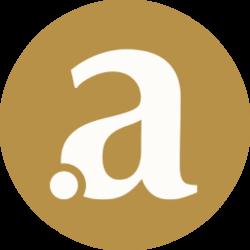 arianee