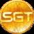 selfieyo gold token ICO logo (small)
