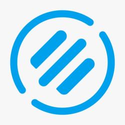 Eterbase Utility Token logo