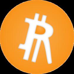 Bitcoinreferenceline logo