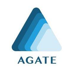 agate ICO logo (small)
