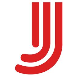Jcntoken