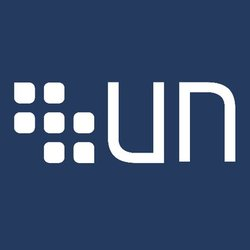 Ultra note logo